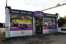 Commercial Property for sale in North Street, Romford