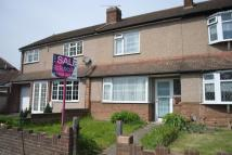 Terraced home for sale in Homeway, Harold Wood