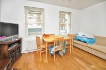 Flat for sale in 106 High Street, WATFORD...
