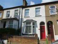 2 bedroom Terraced home to rent in Sotheron Road, WATFORD...