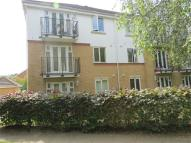 2 bedroom Flat to rent in Basildon Close, WATFORD...
