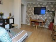 2 bed Maisonette to rent in Queens Road, WATFORD...