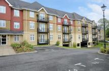 2 bedroom Apartment in London Road, Bushey...