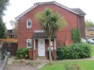 Tylersfield Apartment to rent