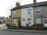 2 bedroom semi detached property to rent in Merton Road, WATFORD...