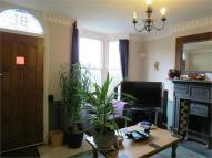 2 bedroom End of Terrace property in New Road, Croxley Green...