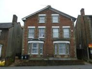 Flat in Woodford road, WATFORD...
