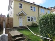 1 bedroom Flat in Sidmouth Close, WATFORD...