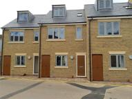 Terraced property to rent in Loates Lane, WATFORD...