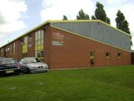property to rent in Brunel Way,