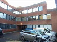 property to rent in Second Floor, Cathedral House, Three Cocks Lane, Gloucester, Gloucestershire, GL1 2QU