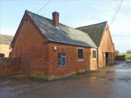 property to rent in Woodend Farm, Broom Hill, Huntley, Gloucester, Gloucestershire, GL19 3HA