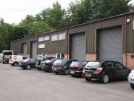 property to rent in Unit B2, Phoenix Trading Estate, London Road, Thrupp, Stroud, Gloucestershire, GL5 2BX