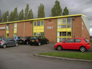 property to rent in Unit 17 Springfield Business Centre,