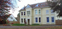 property for sale in 164 Hucclecote Road,