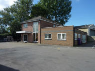 property for sale in 28 Hempsted Lane,