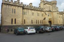 property to rent in The Barracks