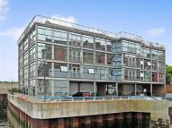 2 bed Flat for sale in Brewery Bond...