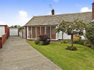 2 bedroom Bungalow for sale in Westlands, Tynemouth...