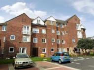 Retirement Property for sale in Bede Court, Cullercoats