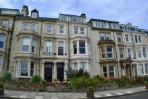 2 bedroom Flat in Percy Gardens, Tynemouth