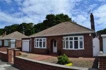 2 bed Bungalow in Ingleside Road...