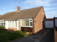 Bungalow for sale in Beresford Road...