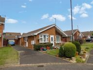 3 bed Bungalow in Mill Dyke Close...