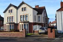 5 bedroom semi detached property for sale in The Links, Whitley Bay