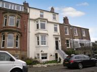 Flat in Northumberland Terrace...