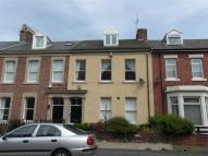 Flat for sale in Prudhoe Terrace...