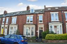 4 bed Terraced home in Albury Park Road...
