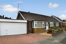 3 bedroom Bungalow in St Ronans Drive...