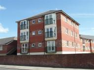 Flat for sale in St Vincents House...