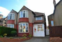 3 bed semi detached property for sale in Ashbrooke, Monkseaton