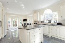 6 bedroom Detached house to rent in Regents Drive...