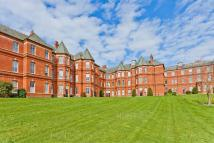Apartment for sale in Devonshire House Repton...