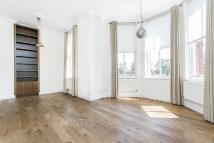Apartment for sale in Devonshire HouseRepton...