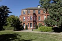 3 bed Apartment for sale in Rosebury Square...