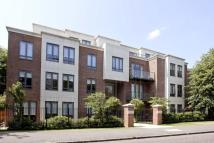 Apartment in Eton Heights Whitehall...