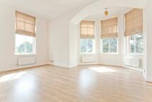 Apartment in Repton Park...