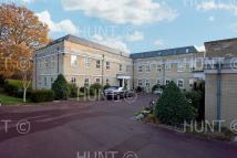4 bedroom Apartment for sale in Claybury Hall...