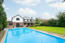 Chigwell Rise Detached property for sale