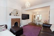 3 bedroom semi detached house in Brunel Road Woodford...