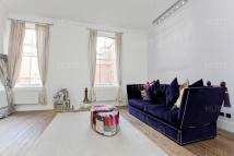 Apartment for sale in Brandesbury Square...