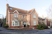 Carlina Gardens Detached house for sale