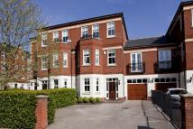 4 bedroom Town House for sale in Brandesbury Square...