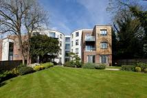 2 bedroom Apartment in Eton Heights...