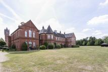 2 bed Apartment in Osborne House Hampstead...