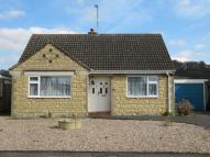 Detached Bungalow for sale in Ballards Close...